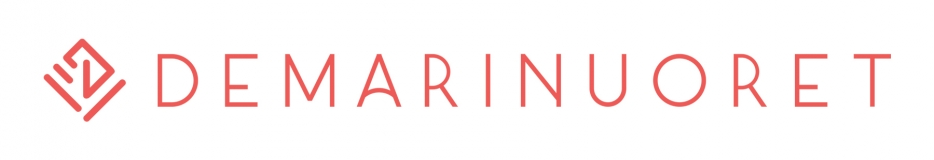 Demarinuoret-logo.