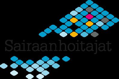 Sairaanhoitajat-logo.